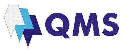 QMS-LOGO-web