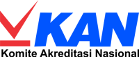 medium_logo-kan-png-8-1